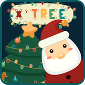 Xmas GO Locker Theme icon