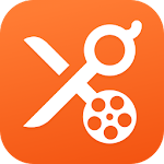 Video Trimmer Guru 1.01 Apk