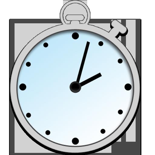 倒数计时器 工具 App LOGO-APP試玩