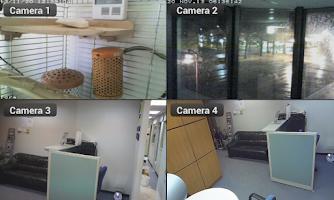 Viewer for Dericam IP cameras apk latest version 3 7
