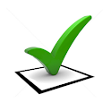 CheckBox Painter logo