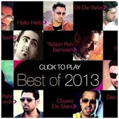 2013 Best Punjabi Songs