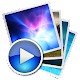 HD Video Live Wallpapers Apk