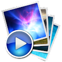 HD Live Wallpaper Videos icon