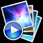 HD 高清动态壁纸 icon