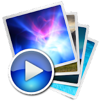 HD Video Live Wallpapers 3.01