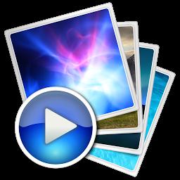 HD 高解像度ライブ壁紙