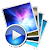 HD Video Live Wallpapers file APK for Gaming PC/PS3/PS4 Smart TV