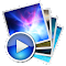 HD Video Live Wallpapers 4.2 Apk