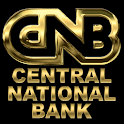 CNB Bank icon