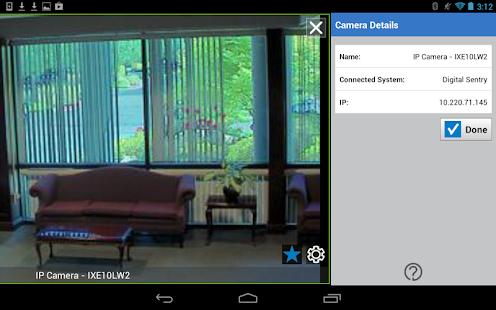 玩商業App|Pelco Mobile™免費|APP試玩