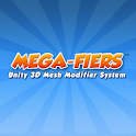MegaFiers Test Demo icon