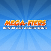MegaFiers Test Demo