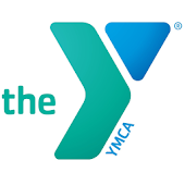 Butler County Family YMCA