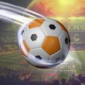 Premier League Soccer icon