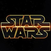 IPhone Star Wars GoLocker FREE