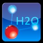 Chemical Calculator