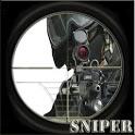 Sniper Tüfekleri Oyunu icon