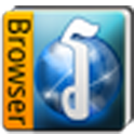Riem Browser (Khmer Unicode) icon