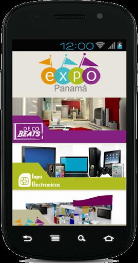 Expo Panama