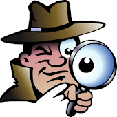 Insurance Quotes Detective