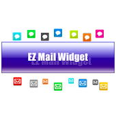 EZ メール ウィジェット+音声入力