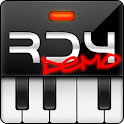 RD4 Groovebox icon