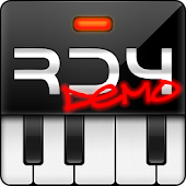 RD4 Groovebox Demo