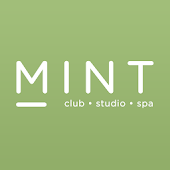MINT club studio spa