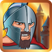 Tower Defense: Kingdom Defence