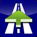 AutoMapa logo