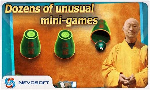 Million Dollar Adventure - screenshot thumbnail