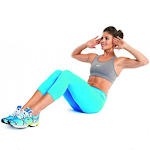 Abs – Push-Ups - Arms 2.2 Apk