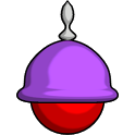 Balls, Then Hats icon