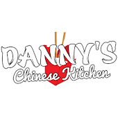 Danny's Chinese Kitchen