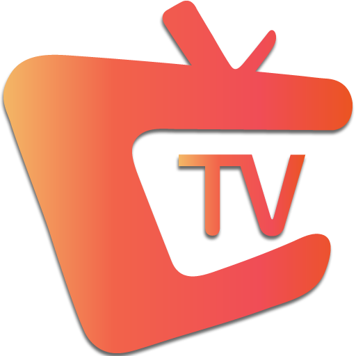 ctv소비자뉴스 - 소비자TV, 한국소비자티브이 LOGO-APP點子