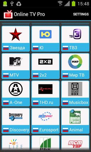 MoeTVorg  Хороший портал о кино