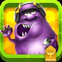Monster Maker icon