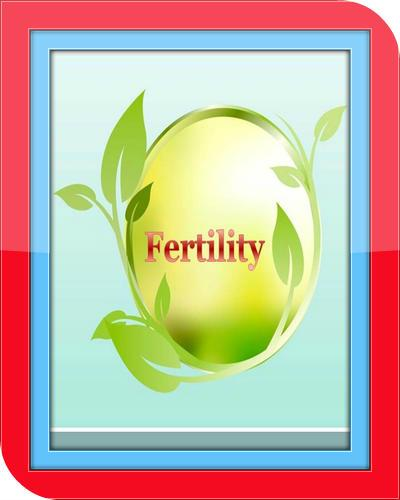 Acupuncture And Fertility