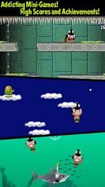 Pocket God™ Screenshot 4
