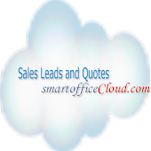 Sales Leads & Quote Management