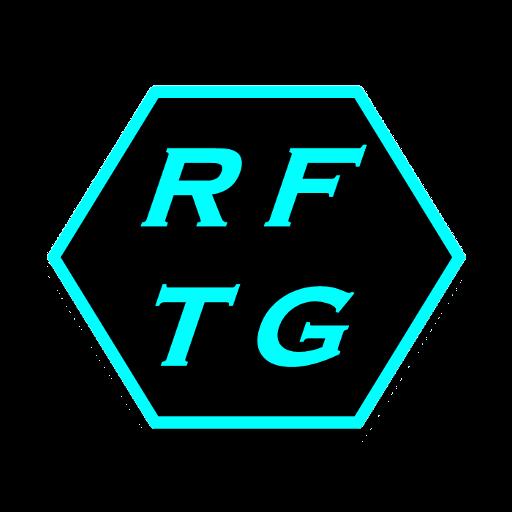 RFTG Scorer