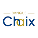 Cyberplus Chaix logo