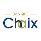 Cyberplus Chaix icon