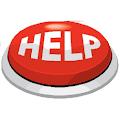 HELP CONTRATTO logo