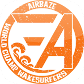 Airbaze Wakesurf Boards