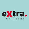 extra Officine