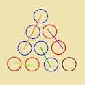 Draw Circle logo