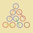 Draw Circle 畫圈圈 icon