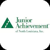 Junior Achievement NLA
